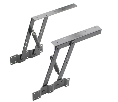 HAND SET UP SIDE TL9383