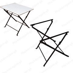 FRAME CAFE FRAME WITH IRON SP028428