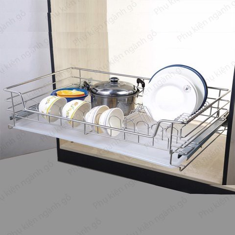 SPICE BUCKET SPICE SETS (MANY TYPES) ​​SP002339