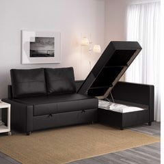 SOFA BED SIDE ACCESSORIES 225X270MM P4511