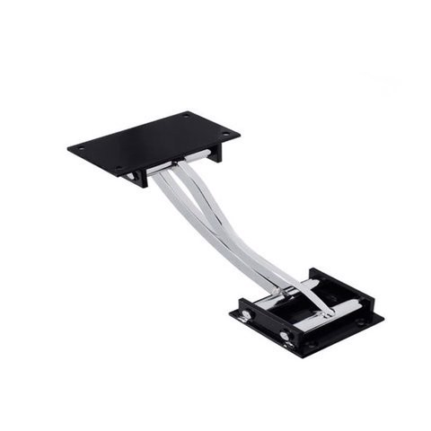 SOFA CHAIRS HOLDER SOFA SF2310H