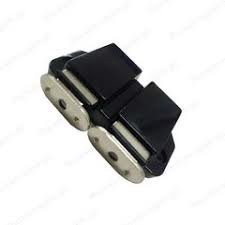 KEY OPEN DOUBLE TYPE PO6640