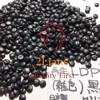 LDPE Black Color Recycle Pellets
