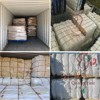 LDPE Film N-Natural