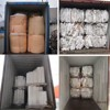 LDPE Film 80-20 Plastic scrap