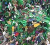 PET Bottle on bales Mix Color