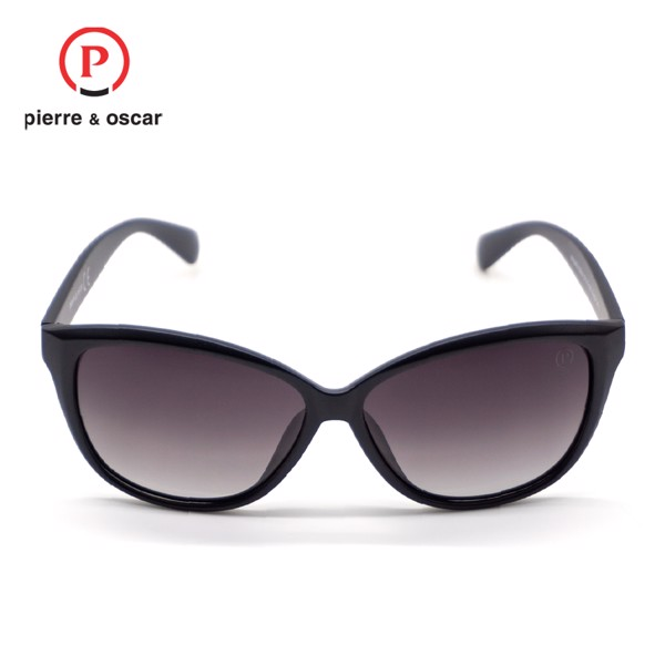 Mắt Kiếng Nữ Pierre & Oscar – POWSGNE 003
