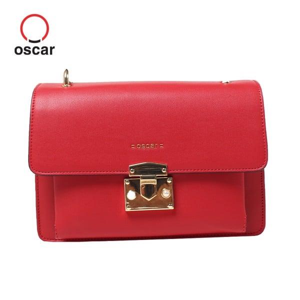Túi xách nữ Oscar – OCWHBLA 020