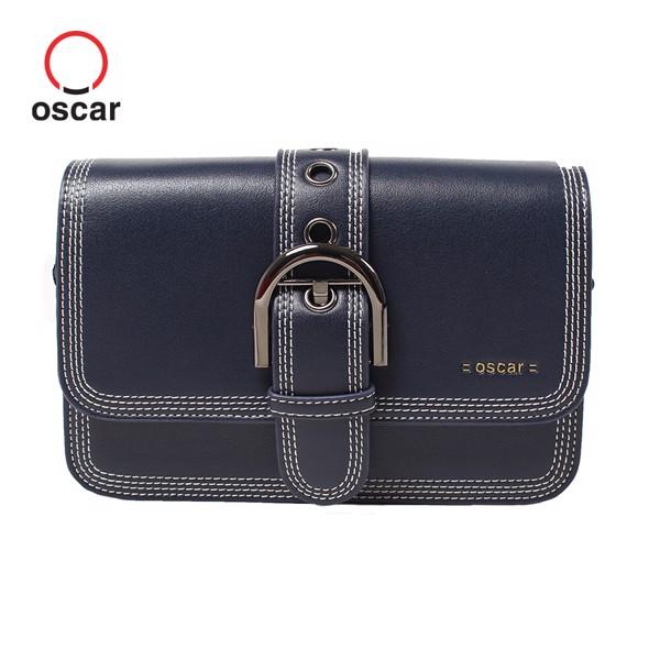 Túi xách nữ Oscar – OCWHBLA 022