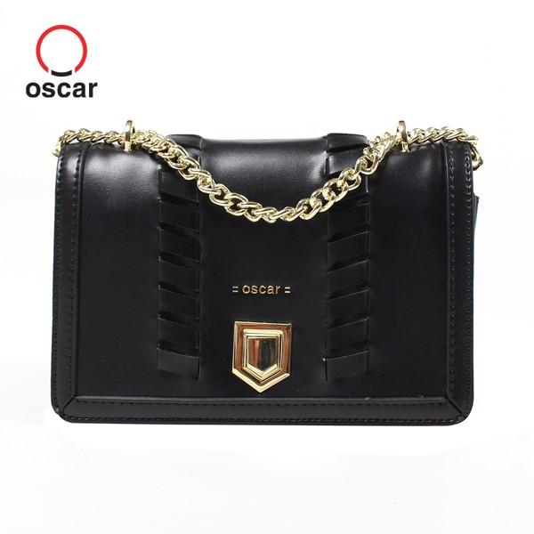 Túi xách nữ Oscar – OCWHBLA 025