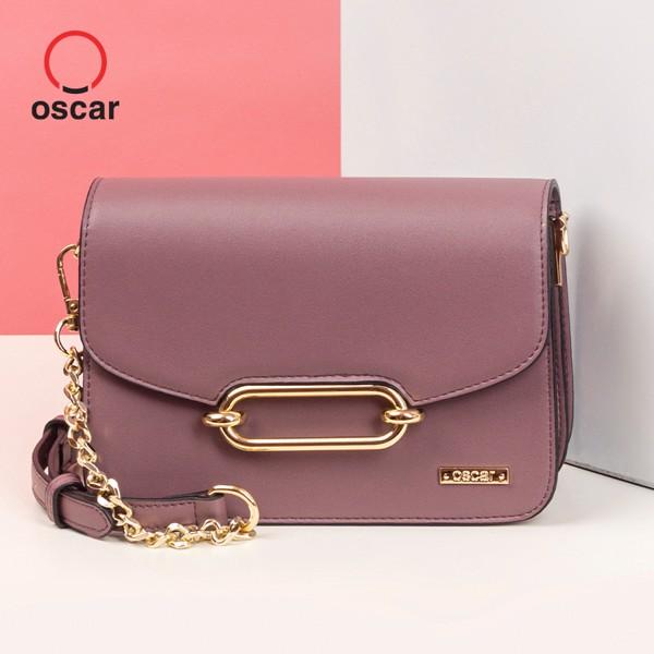 Túi xách nữ Oscar – OCWHBLD 029