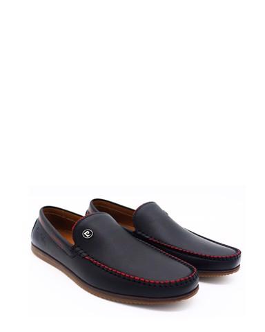 Giày lười nam pierre cardin - PCMFWLB066