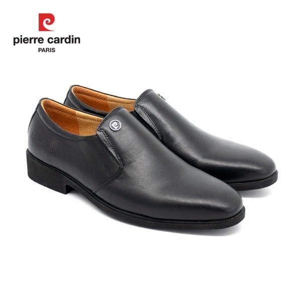 Giày Pierre Cardin Penny Loafer – PCMFWLD 089