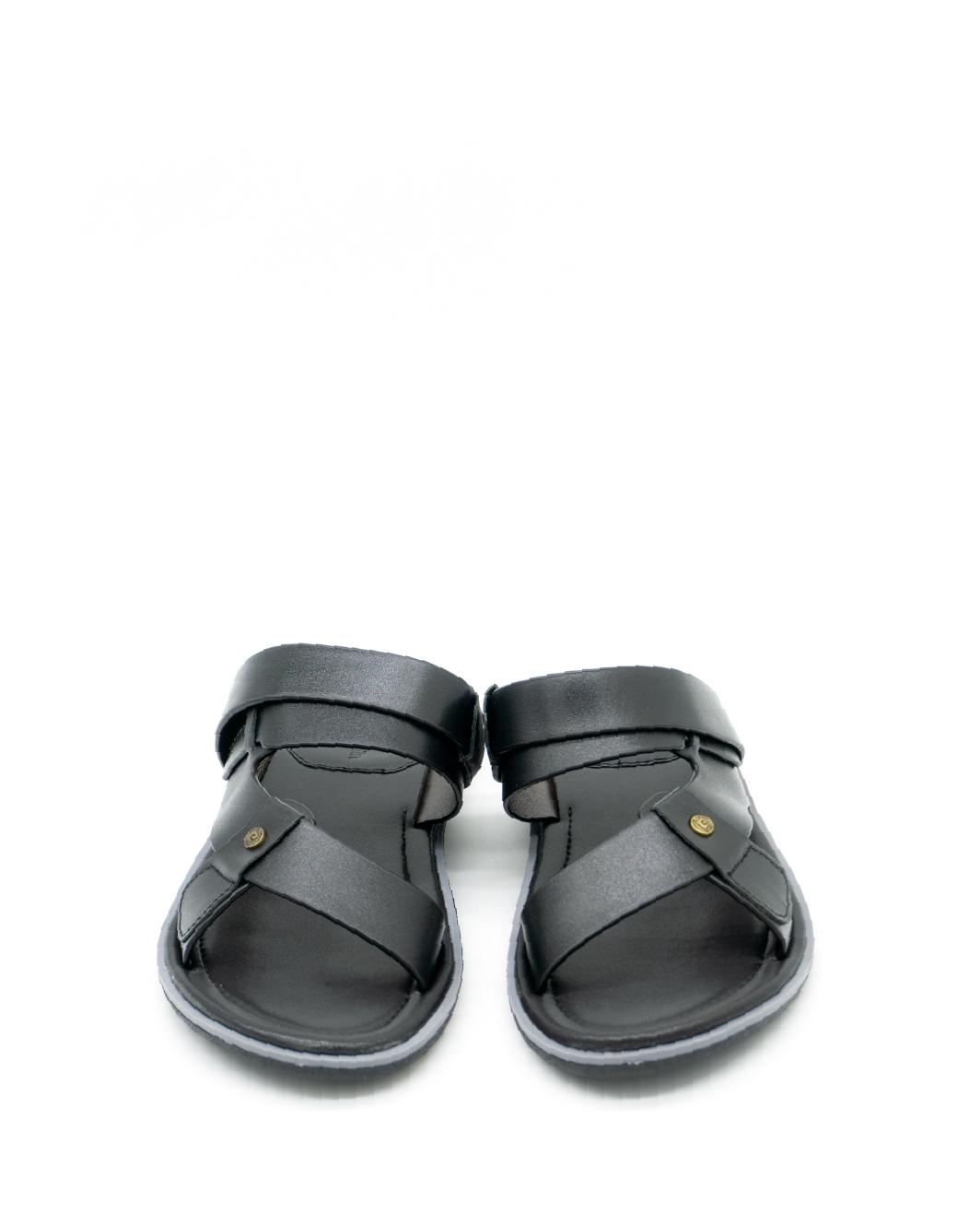 Hình ảnh Sandal Nam Cao Cấp Pierre Cardin - PCMFWLE 127