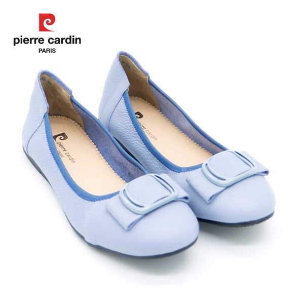 Giày Búp Bê Nữ Pierre Cardin PCWFWSE 131