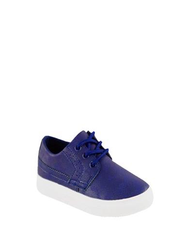 Giày bé trai từ 7 đến 10 tuổi Pierre Cardin PCBFWLA011