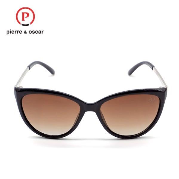 Mắt Kiếng Nữ Pierre & Oscar – POWSGNE 002