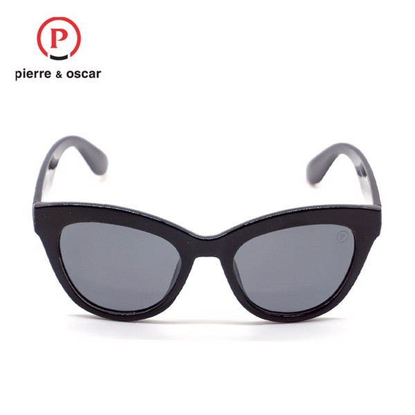 Mắt Kiếng Nữ Pierre & Oscar – POWSGNE 006