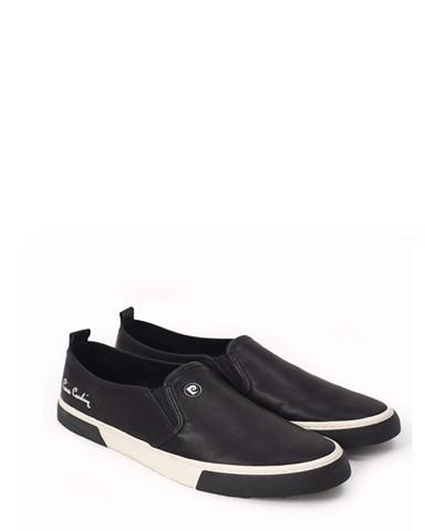 Giày lười nam  Pierre Cardin PCMFWSD100
