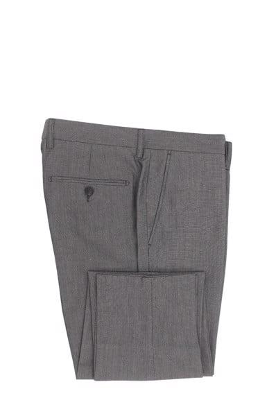 Quần Tây Nam Oscar Slim Fit – OCMPKSE 012 GRY