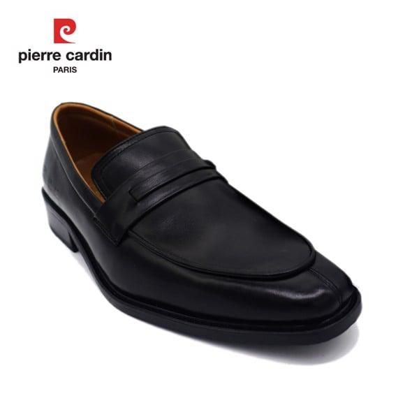 Giày nam cao cấp Pierre Cardin – PCMFWLB 058