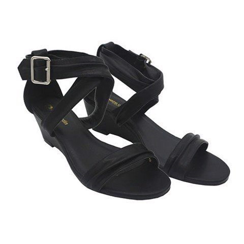 Giày sandals nữ Pierre Cardin - PCWFWSB054