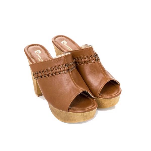Giày xăng đan nữ Pierre Cardin – PCWFWSB 063