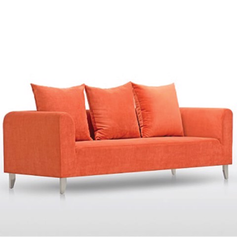 Sofa Unique Liên Á B11