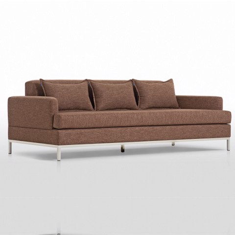 Sofa Unique Liên Á B13