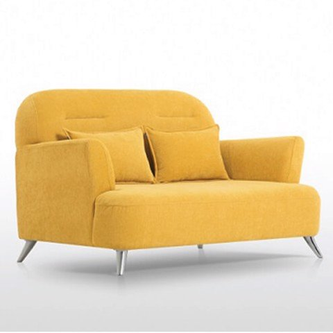 Sofa Unique Liên Á B15
