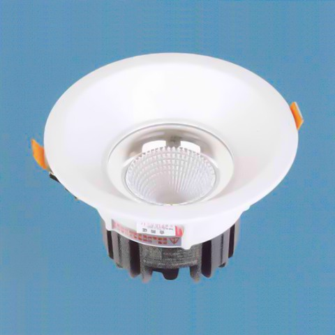 Đèn LED AT-118 20W