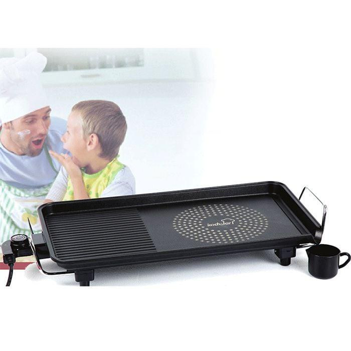 Bàn nướng điện KSEWG-1000
