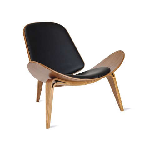Ghế Sheel Chair LY690