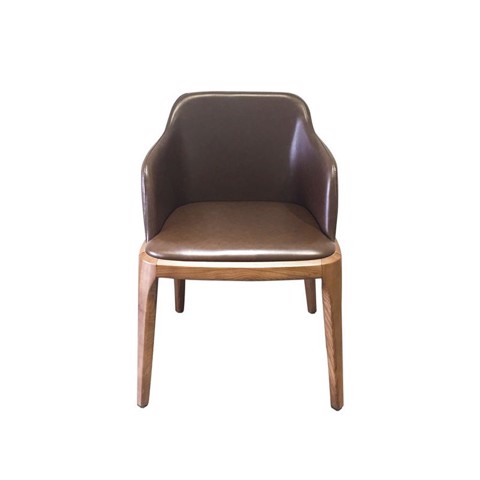 Ghế Grace Arm Chair LY640