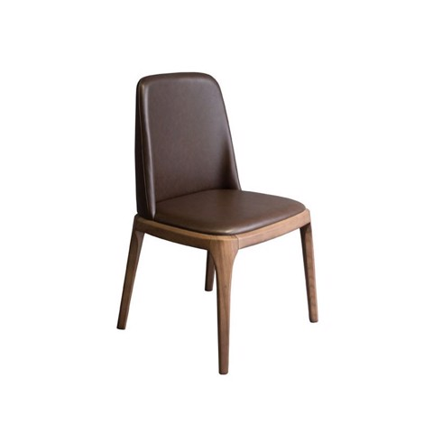 Ghế Grace Chair LY630