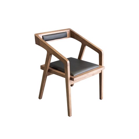 Ghế Katakana Chair LY650