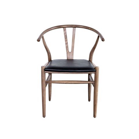 Ghế Wishbone Chair LY670