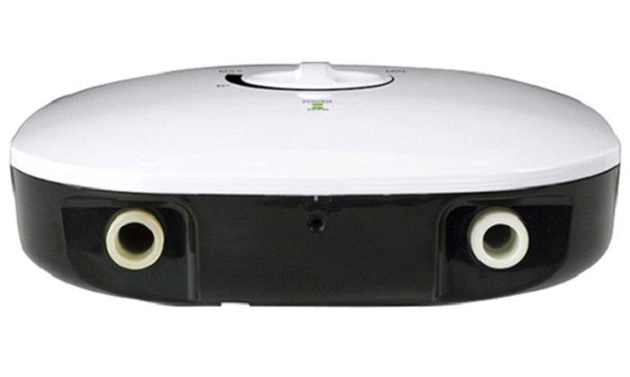 Máy nước nóng Divo SSP 4.5S
