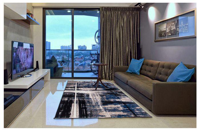 Thảm sofa Land LA005