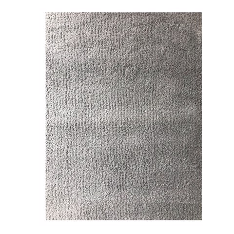 Thảm Gold Shaggy Grey Light (0.8x2.3m)