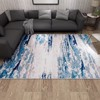 Thảm Sofa Blue Art Collection BA003 (1.6x2.3m)