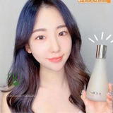 Sample nước thần Su:m37 Secret Essence 1ml