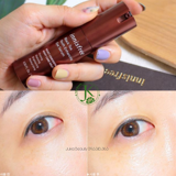 Tinh chất dưỡng mắt Innisfree Black Tea Youth Enhancing Eye Serum 15ml