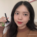 Gel kẻ mắt Tony Moly Backstage Gel Eyeliner 4g