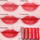 Son Innisfree Vivid Shine Tint