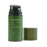 (Mini Size) Tinh chất Innisfree Green Tea Seed Serum 30ml