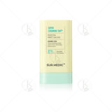 Kem chống nắng dạng thỏi Sur.Medic Super Ceramide 100 Protection Perfect Sun Stick 20g