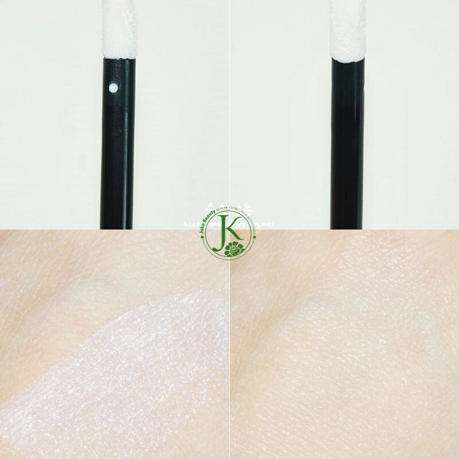 Kem lót mắt Missha Color Fix Eye  Primer