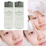 Tinh chất Missha Time Revolution The First Treatment Essence Rx Pro Ferment