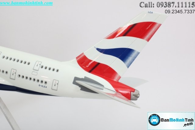 MO-HINH-BAY-LAP-RAP-CO-DEN-BRITISH-AIRWAYS-47CM